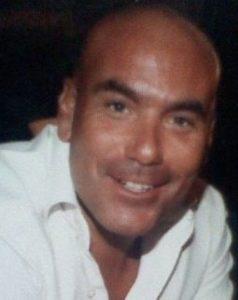 Alessandro Jovacchini