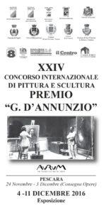 premio-dannunzio-2016