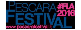 #FLA Pescara Festival 2016
