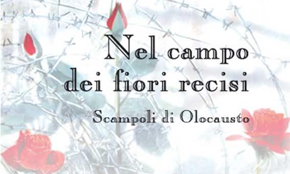 """Firenze: """"Nel campo dei fiori recisi"""" di Francesco Belluomini a Palazzo Medici Riccardi giovedì 27 aprile"""