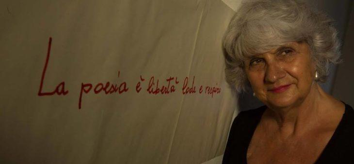 Piacenza: incontro con Gabriella Sica al Museo della Poesia