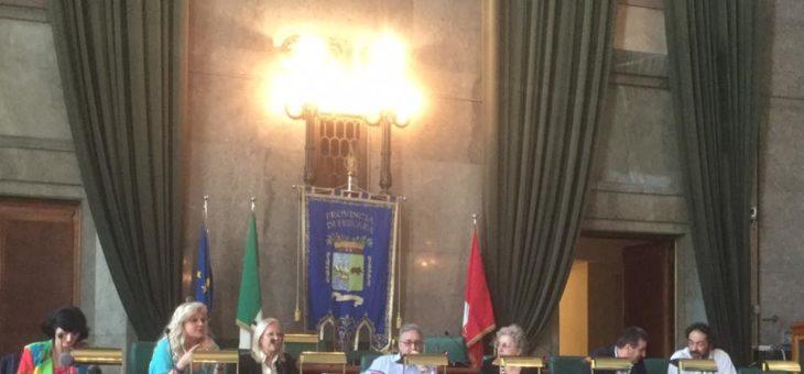 """Assegnati i premi del Concorso """"Le Novelle della città di Pescara"""""""