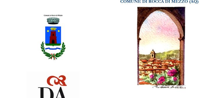 Premio Arpea: il 26 agosto a Rocca di Mezzo la cerimonia finale