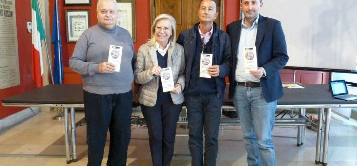 Presentata a Pesaro la rassegna Worldbook 2017