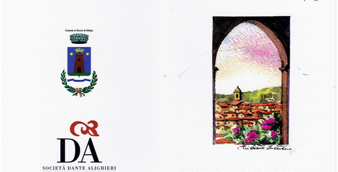 """Premio Nazionale di Poesia e Letteratura """"MARIO ARPEA"""" 2018"""