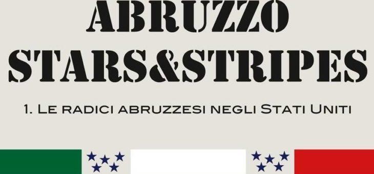 """""""ABRUZZO STARS & STRIPES"""" al Museo delle Genti d'Abruzzo"""