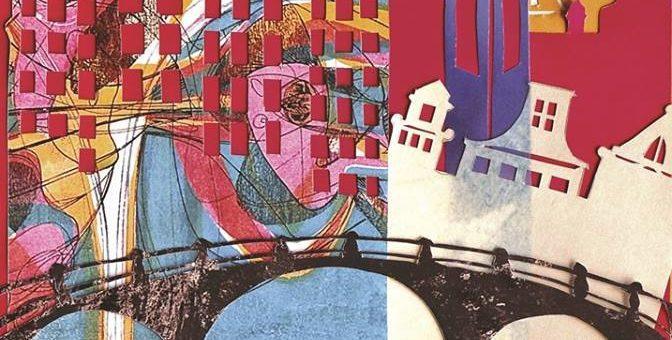 Spoleto Art Festival: eventi a Cesena e San Benedetto