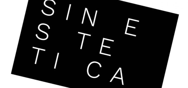 Concorso Nazionale SINESTETICA® per poesia inedita e videopoesia