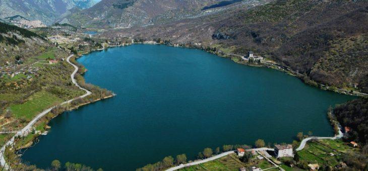 Abrussels lancia un bando di solidarietà da realizzare in Abruzzo