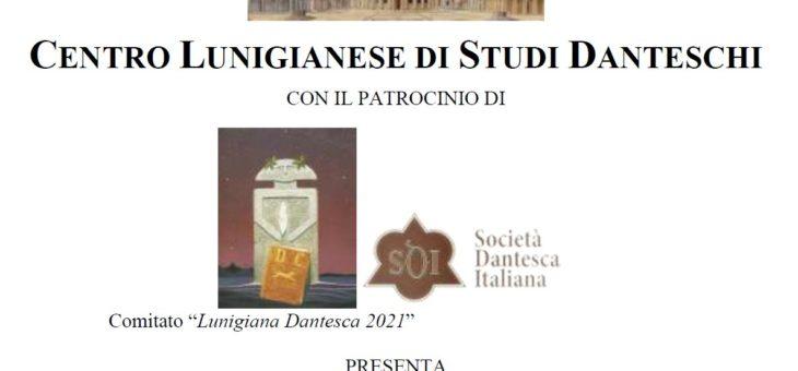 """Il Centro Lunigianese di Studi Danteschi indice il Premio Internazionale di Poesia """"Frate Ilaro del Corvo"""" 2019"""