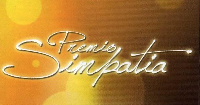 """Torna come ogni anno il """"Premio Simpatia"""" a Montesilvano"""