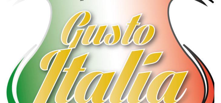 PREMIO GUSTO ITALIA