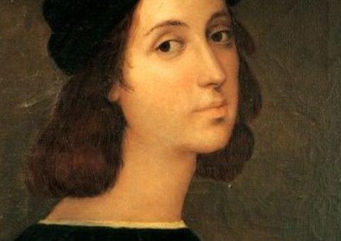 500 Anni dalla Morte di Raffaello: il Menotti Art Festival Spoleto rende omaggio al Divin Pittore