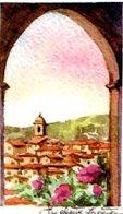 """7° Premio Nazionale """"Mario Arpea"""" Letteratura e Poesia di Montagna: il 28 agosto la cerimonia a Rocca di Mezzo"""