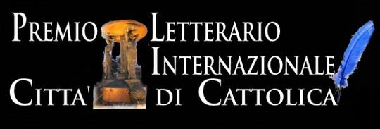 XIII Edizione del Premio Letterario Internazionale Città di Cattolica – Pegasus Literary Awards