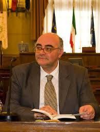 Il mondo della cultura piange la scomparsa del poeta ed editore Ubaldo Giacomucci