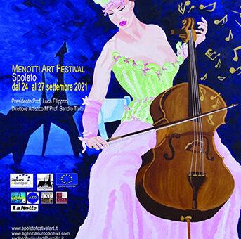 Il Premio Internazionale Spoleto Art Festival tra arte, cultura e grandi eventi si conferma una prestigiosa realtà internazionale