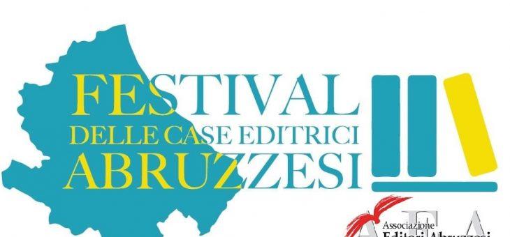 A Ortona la prima edizione del Festival delle Case Editrici Abruzzesi