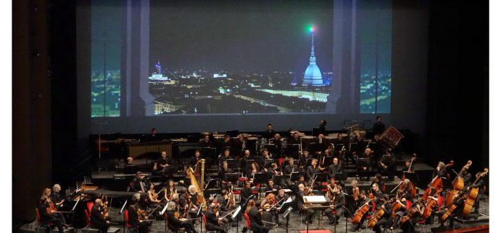 L' Associazione Compositori Musica per Film si presenta a Venezia