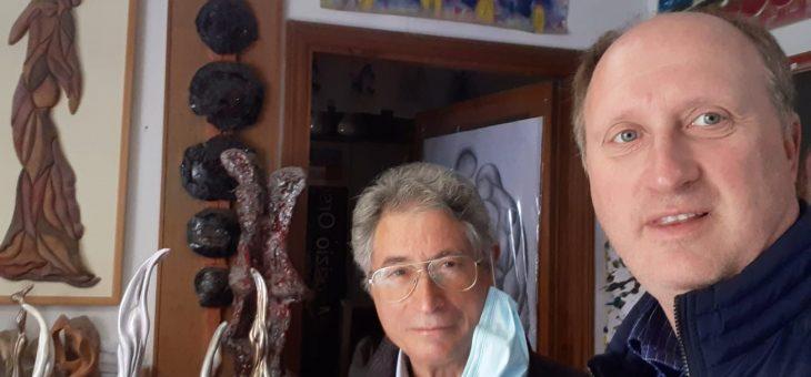 Il Menotti Art Festival vedrà 3000 artisti presenti